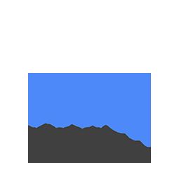 Nagios-Fusion-Resources-Box