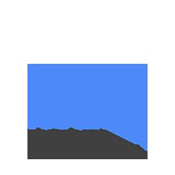 Nagios-Network-Analyzer-Resources-Box