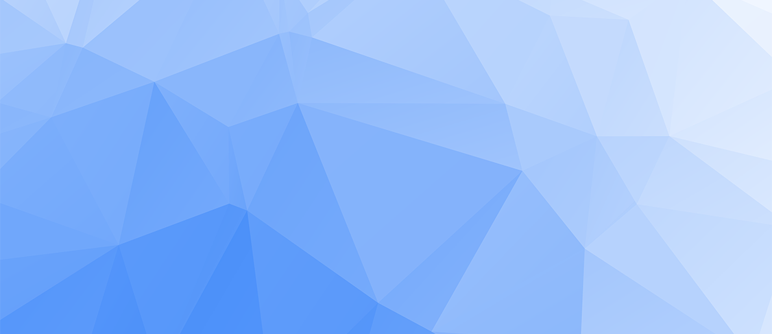 Blue Abstract Shapes Nagios Abstract shapes free brushes licensed under creative commons, open source, and more! blue abstract shapes nagios