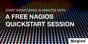 Nagios QuickStart Blog Title