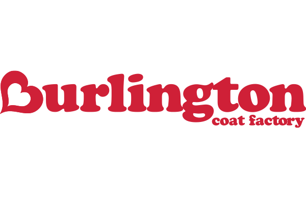 Burlington Coat Factory Logo