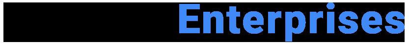Nagios Enterprises Logo Banner