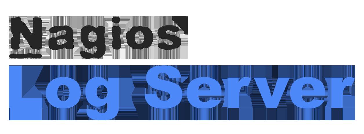 Nagios Log Server Monitoring