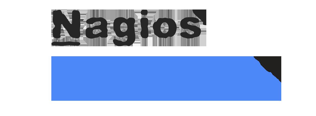 Nagios Fusion for IT Monitoring