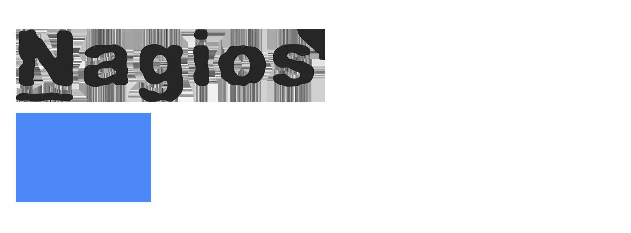 Nagios XI Monitoring Application