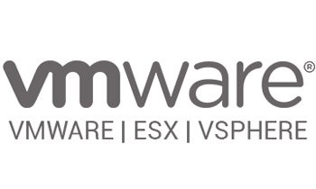 Download for VMware