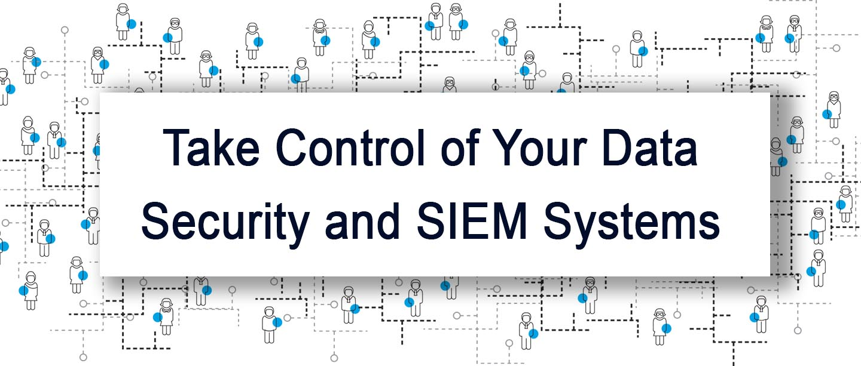 SIEM & Security Nagios Blog 2